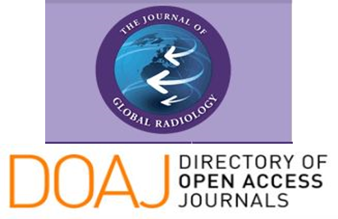 Journal of Global Radiology accepted into DOAJ